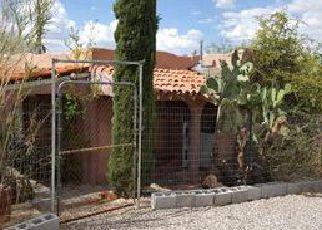 Foreclosure  id: 4035209