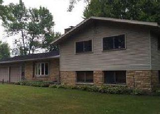 Foreclosure  id: 4035295