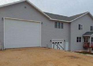 Foreclosure  id: 4035334