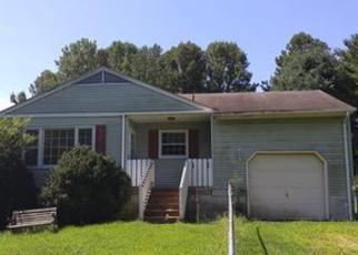 Foreclosure  id: 4035359