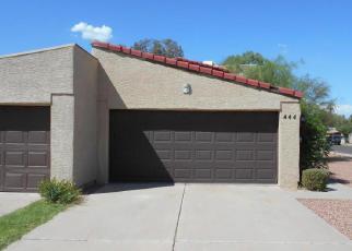Foreclosure  id: 4035387