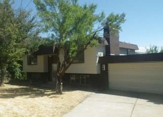 Foreclosure  id: 4035404