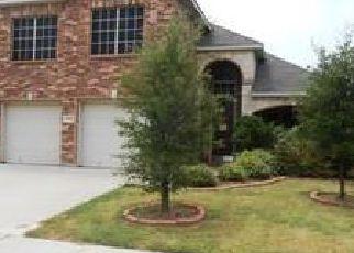 Foreclosure  id: 4035422