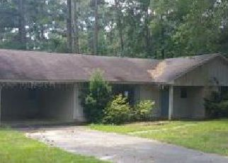 Foreclosure  id: 4035425