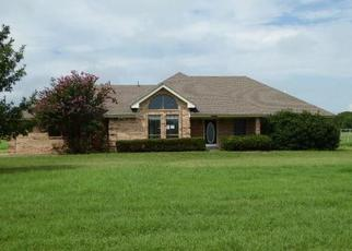 Foreclosure  id: 4035428