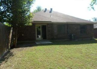 Foreclosure  id: 4035431