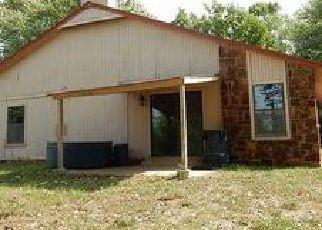 Foreclosure  id: 4035716