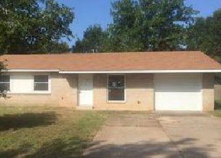 Foreclosure  id: 4035719