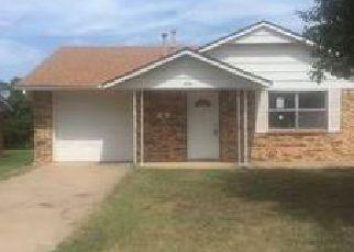 Foreclosure  id: 4035721