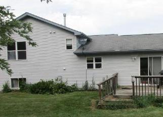 Foreclosure  id: 4035770