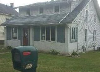 Foreclosure  id: 4035802