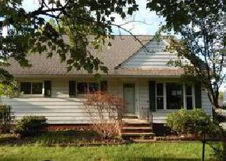 Foreclosure  id: 4035820