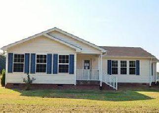 Foreclosure  id: 4035851