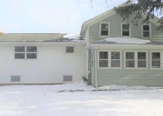 Foreclosure  id: 4035924