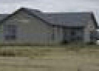 Foreclosure  id: 4035934