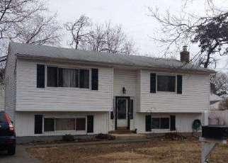 Foreclosure  id: 4035948