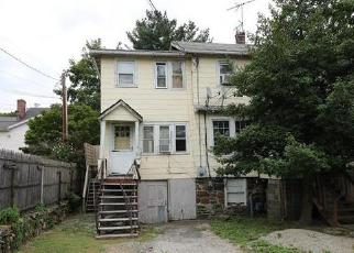 Foreclosure  id: 4036012