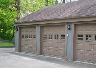Foreclosure  id: 4036065