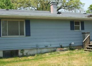 Foreclosure  id: 4036228