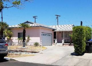 Foreclosure  id: 4036273