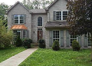 Foreclosure  id: 4036566