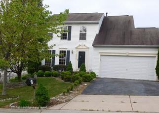 Foreclosure  id: 4036897