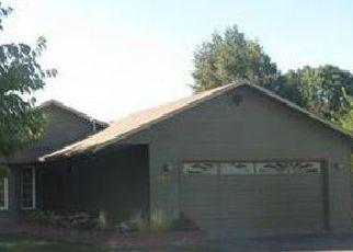 Foreclosure  id: 4037105