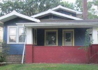 Foreclosure  id: 4037147