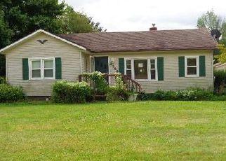Foreclosure  id: 4037164