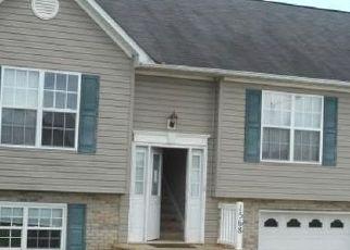 Foreclosure  id: 4037184