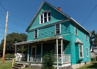 Foreclosure  id: 4037221