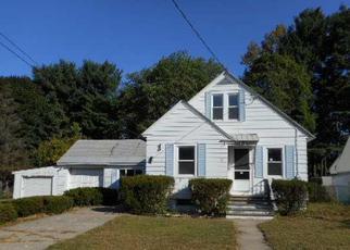 Foreclosure  id: 4037230