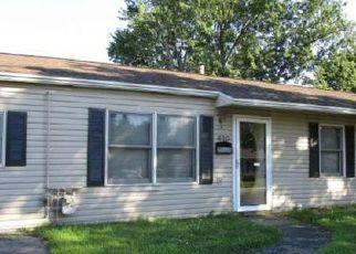 Foreclosure  id: 4037233