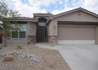 Foreclosure  id: 4037245