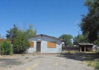 Foreclosure  id: 4037249