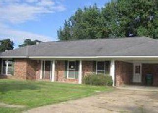 Foreclosure  id: 4037352