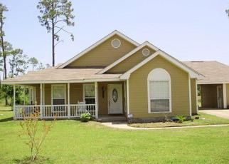 Foreclosure  id: 4037361