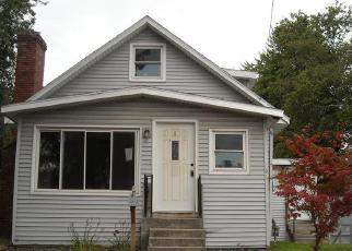 Foreclosure  id: 4037403