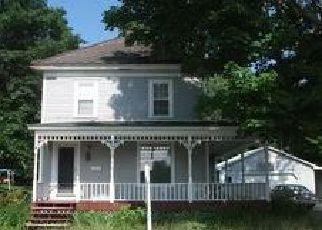 Foreclosure  id: 4037430