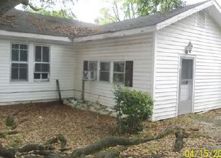 Foreclosure  id: 4037434