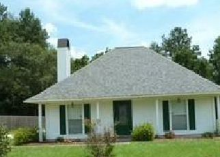 Foreclosure  id: 4037437