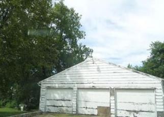 Foreclosure  id: 4037472