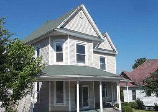 Foreclosure  id: 4037500