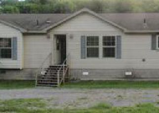 Foreclosure  id: 4037529