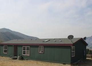 Foreclosure  id: 4037551