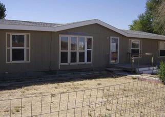 Foreclosure  id: 4037552