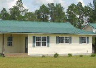 Foreclosure  id: 4037586