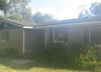 Foreclosure  id: 4037617