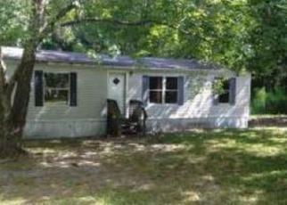 Foreclosure  id: 4037641