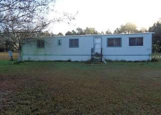 Foreclosure  id: 4037665